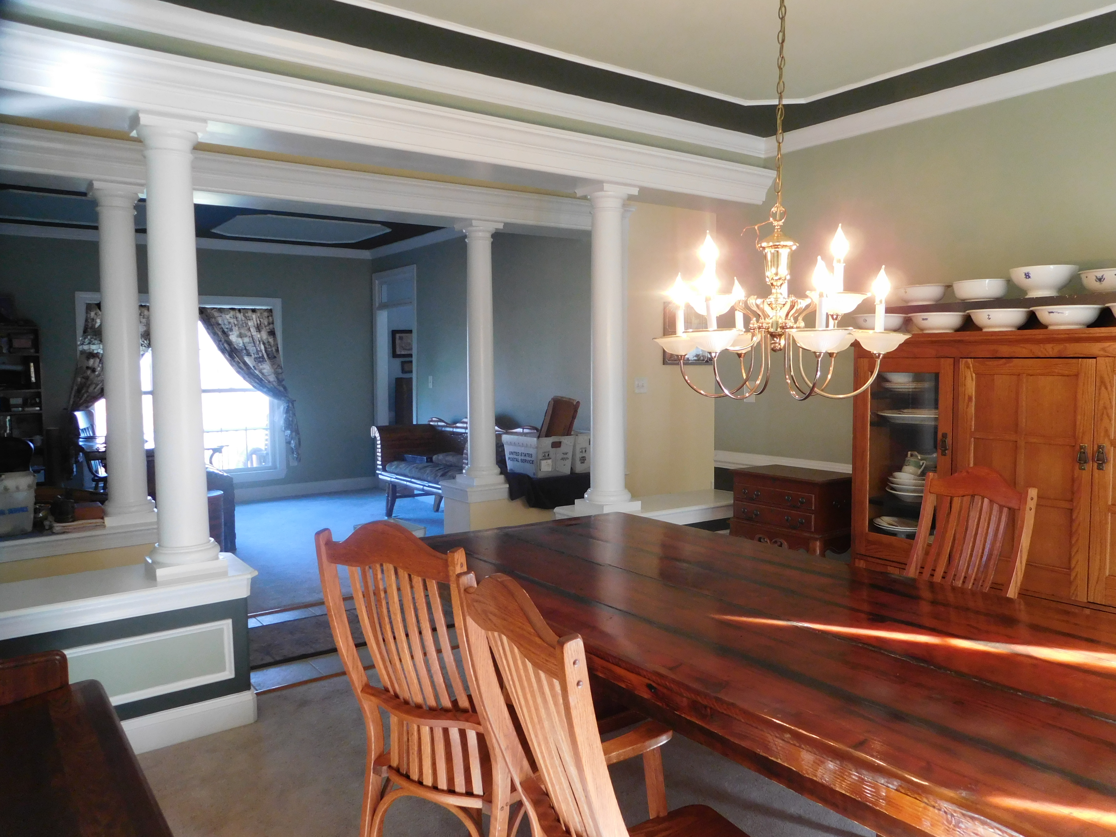 fsbo waterfront sale by owner stafford va