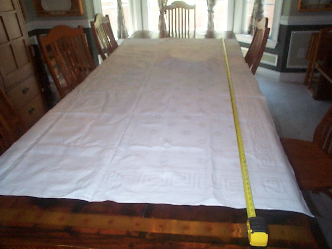 wwii kriegsmarine tischdecke german navy tablecloth