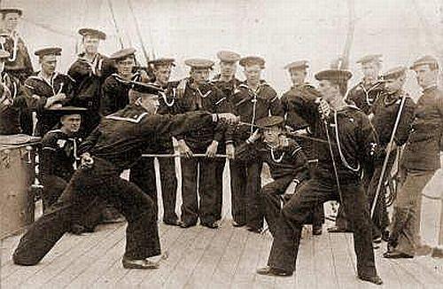 index of images naval nautical antiques civil war