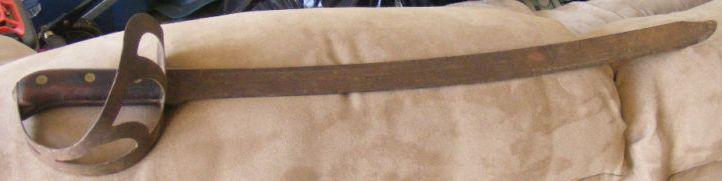 M1940 Vince Klewang For Sale