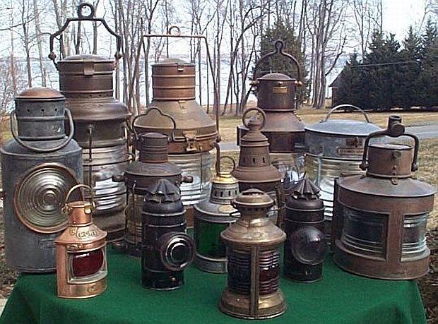 Купить или продать Куплю предметы связанные с морской атрибутикой: водолазн