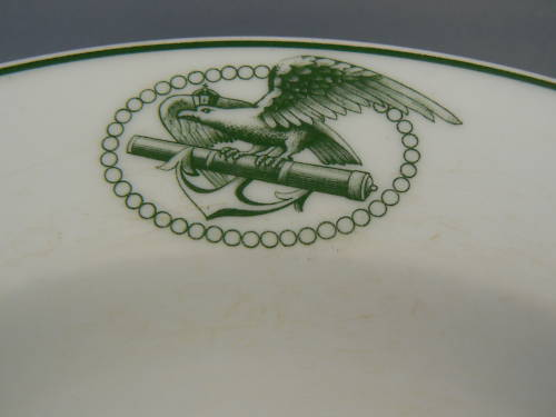 prussian-navy-soup-bowl.jpg