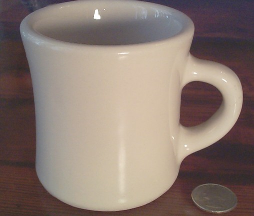 http://www.thepirateslair.com/images/us-navy-enlisted-galley-mess-dinnerware/enlisted-mug-white-handle.jpg