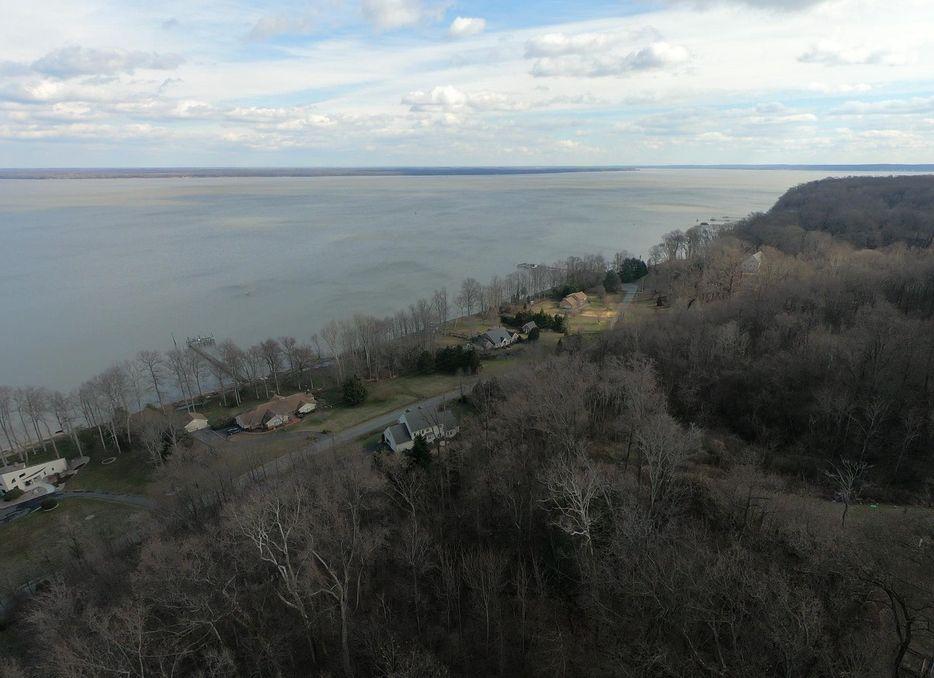 Stafford Va Waterfront Homes For Sale Stafford Virginia Va