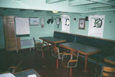 Photo S Librty Ship Jeremiah O Brien Wwii Liberty Ship