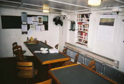 Photo S Librty Ship Jeremiah O Brien Wwii Liberty Ship Restored Into A Functional Working Museum