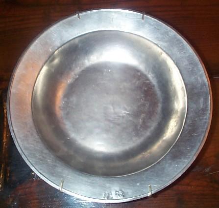 Marynarka Wojenna or Polish Navy Dinnerware and Tableware